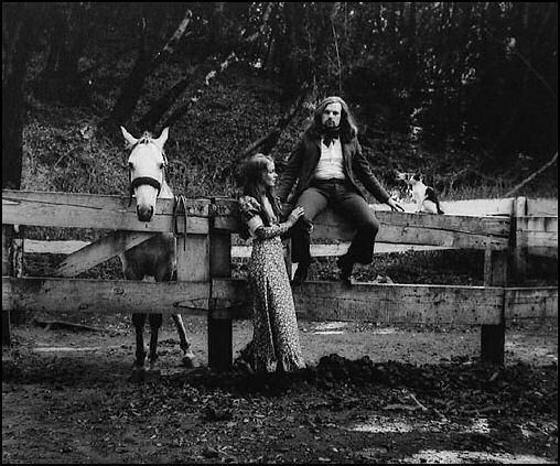 116: Van Morrison, \'Tupelo Honey\' | Jeff Meshel\'s World