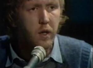 Nilsson BBC