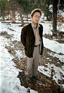 Dylan 1968