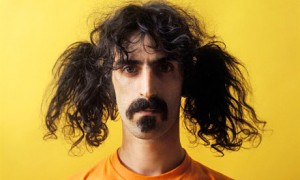 Frank-Zappa-Creativity