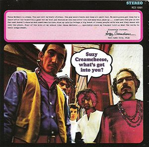 Freak_Out!_back_cover