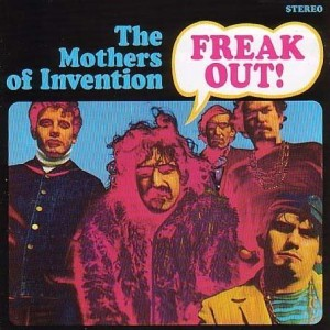 frank_zappa_and_the_mothers_of_invention_album_art-27984