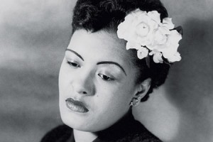 billie-holiday-aries-jpg