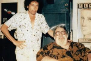 Bob Dylan, Doc Pomus