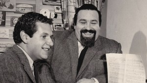 Mort-Shuman-and-Doc-Pomus