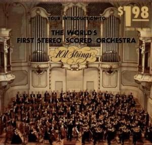 101_Strings_(1957_album)_(album_cover)