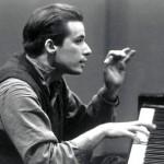 Glenn+Gould+gould02