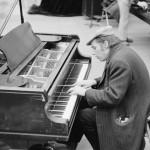 Glenn_Gould_i5