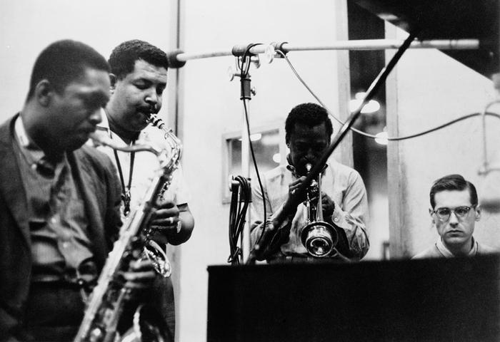The Chet Baker Quintet Chet Baker And His Quintet With Bobby Jaspar Chet Baker And His Quintet With Bobby Jaspar