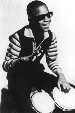 Sonny Boy Williamson I Have Got To Go - My Black Name Blues