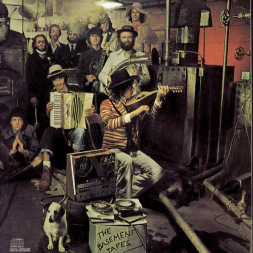 126 bob dylan tears of rage the basement tapes