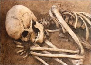 ezekiels-vision-valley-of-dry-bones.jpg.crop_display