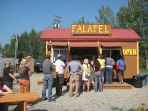 A_Falafel_shop_in_Fairbanks,_AK