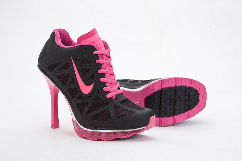 Ladies Nike Shoes South Africa