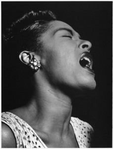 Billie-Holliday-Public-Domain