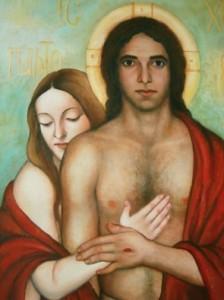 MADONNA_AND_JESUS-1289824712
