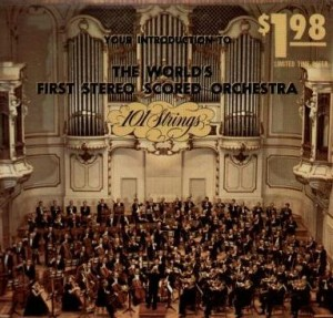 101_Strings_(1957_album)_(album_cover)