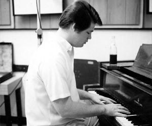1965-brianwilson