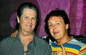 Brian-Wilson+Paul-McCartney