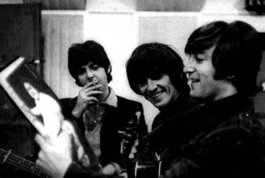 rubber-soul-sessions