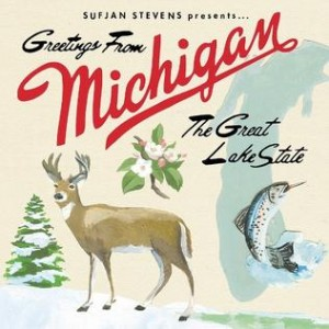 Michigan-stevens