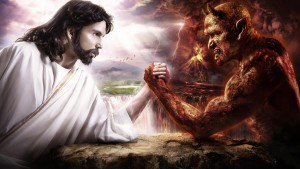 fantasy-jesus-vs-satan-arm-wrestling-wallpaper
