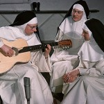 The Singing Nun, v. 1