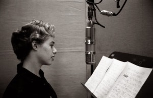 Carole-King-4