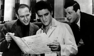 Mike-Stoller-Elvis-Presle-007