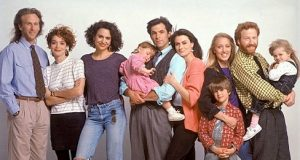 Thirtysomething_at_25__where_are_the_cast_now_