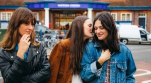 the-staves-event