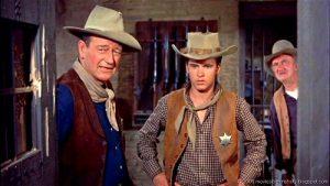 najlepszy-western