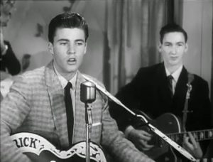 ricky-nelson-james-burton