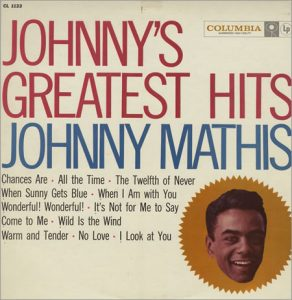 johnny-mathis-johnnys-greatest-390393