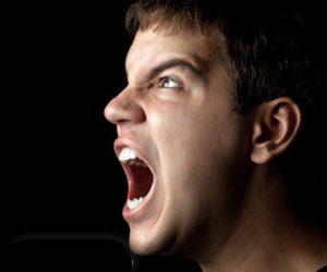 anger-disorder