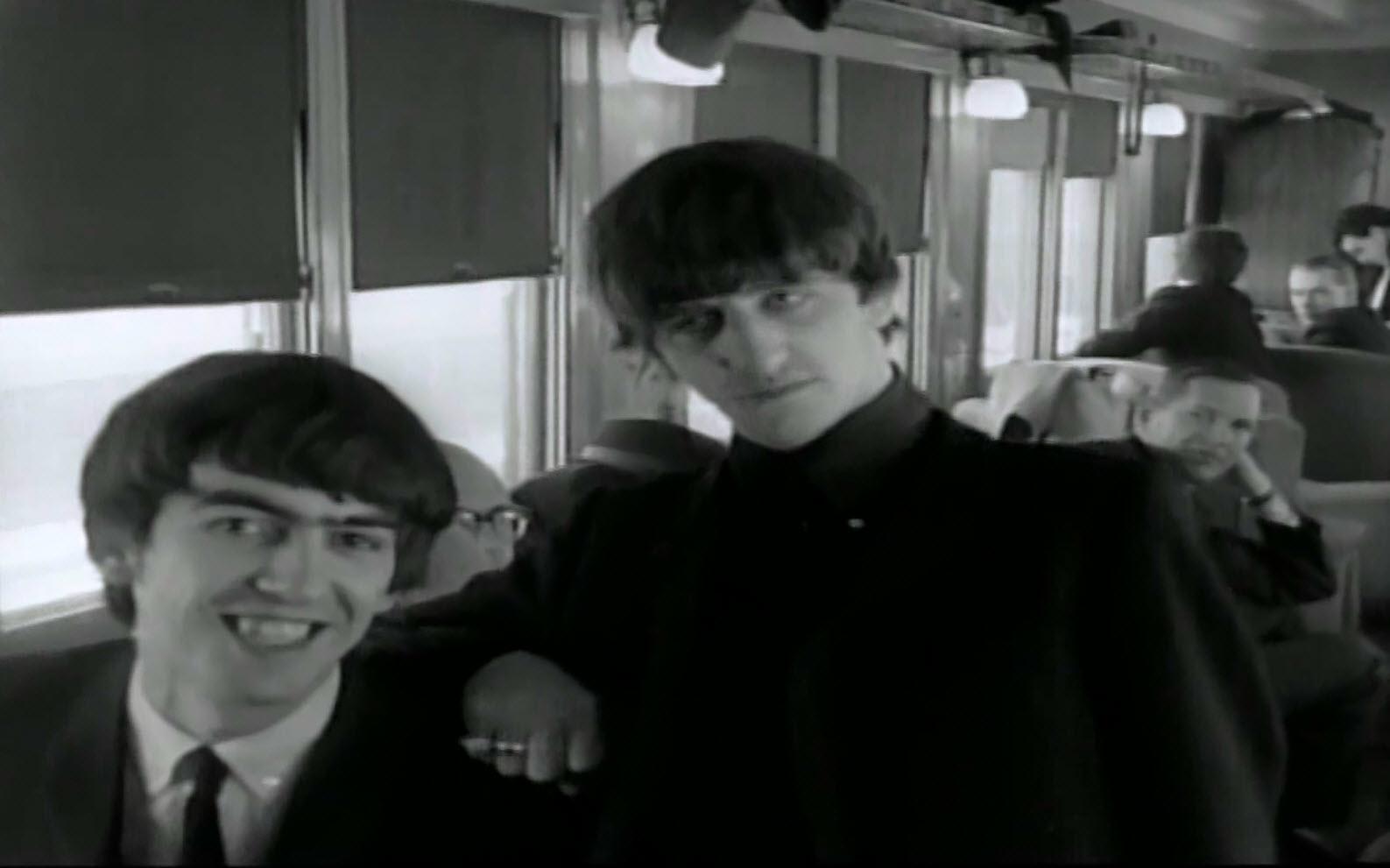 Beatles White Album Dissertation