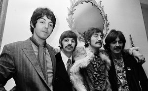 image-6-for-the-beatles-1967-gallery-664044424