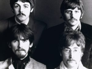 the_beatles_early_1967_by_kondradardnok-d6ypd7f