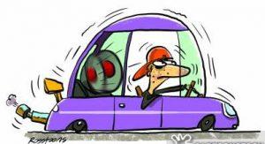 transport-boy_racer-modified_car-punk-car_stereo-loud_music-rkin50_low