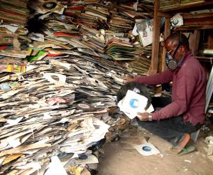 Enugu-Nigeria-voodoofunk-records