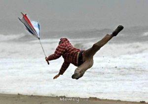 funny-wind-umbrella