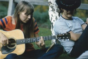 joni-mitchell-david-crosby