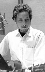 Dylan1970