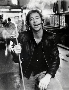 Boz Scaggs 1982